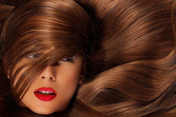 احیا سازی مو