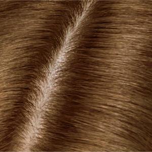 روشن کردن رنگ مو