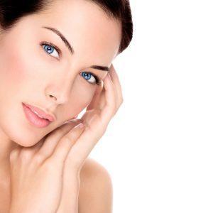 مراقبت پوست بعد از زایمان