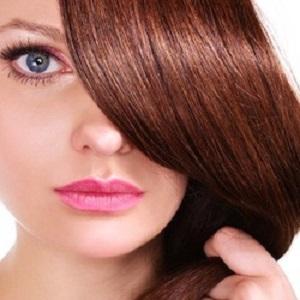 فیلم آموزش رنگ کردن سفیدی مو ها