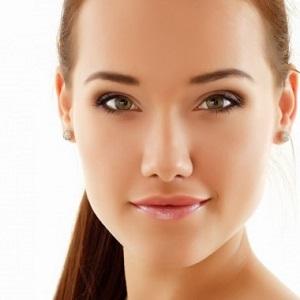 فیلم آموزش رفع افتادگی پلک با آرایش
