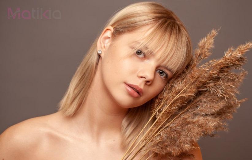 احیا مو با آرژنین تراپی