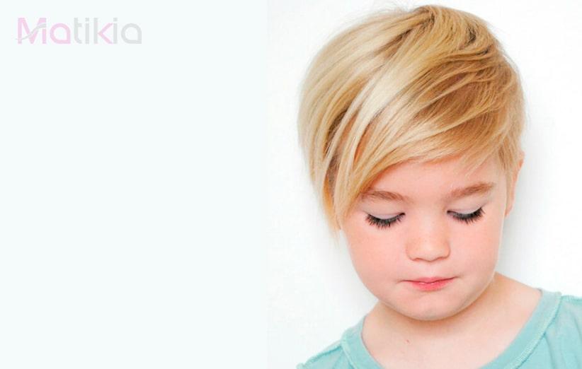 انواع مدل مو پسرانه جدید
