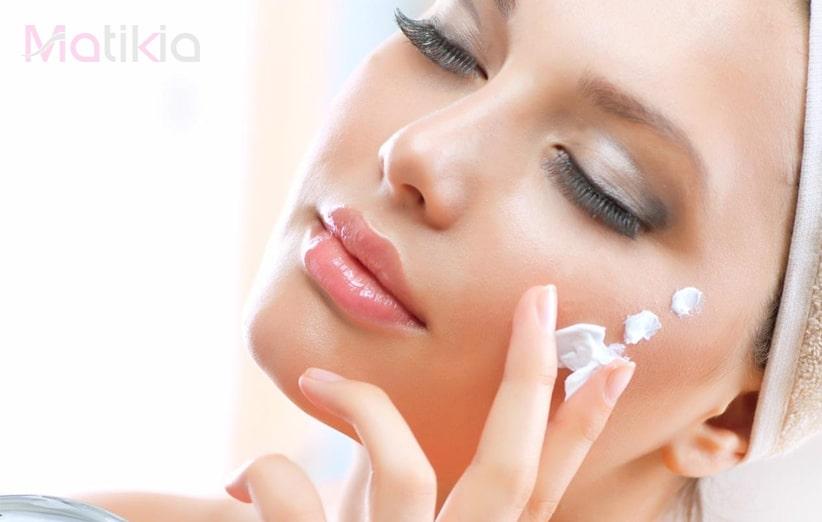 روش های خانگی پاکسازی و جوانسازی پوست