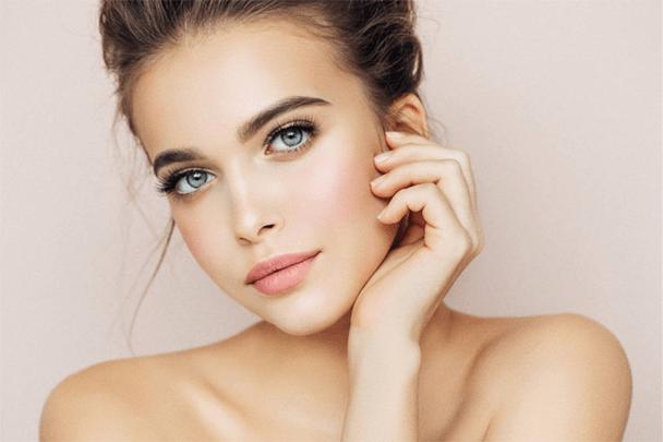 روش های مختلف جلوگیری از پوست