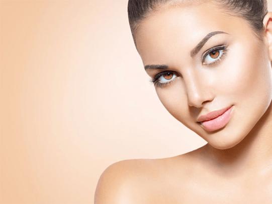 جلوگیری از پیری پوست با روش های خانگی
